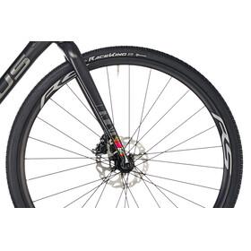 FOCUS Mares 6.8 Rower przełajowy Cycloross czarny